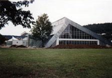 freizeithallenbad2
