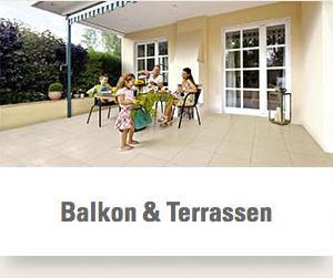balkon_terrassen
