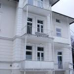Balkon und Stahlinstandsetzung-Beschichtung
