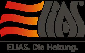 Logo_Elias_Heizung