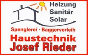 logo-rieder-haustechnk