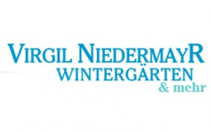 logo-virgil-niedermayer